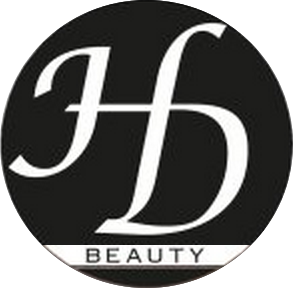 Hanadi Beauty Blog